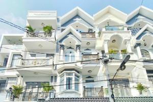 Bán Nhà Đường Huỳnh Thị Đồng Nhà Bè Khu Vip Liền Kề Quận 7 Giá Tốt Nhất Khu Vực
