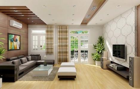 7 tiêu chí đánh giá ngôi nhà có phong thủy tốt hay không